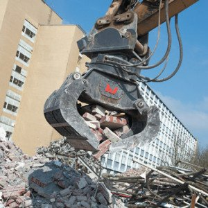 DEMOLITION-AND-SCRAP-GRAPPLES-300x300